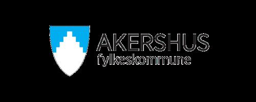 Akershus-logo